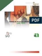 TECNICO_EN_AGROINDUSTRIAS.pdf