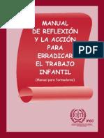 Ipec Manual Trabajo Infantil Copy