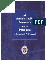 20120404 Manual Parroquial