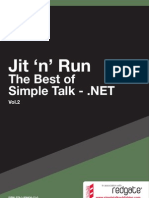 The Best of Simple Talk