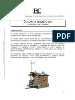 educacion-ambiental-actividades.pdf