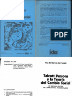10_Garcia de Fanelli Talcott Parsons
