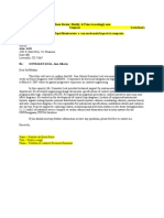 Experience Letter - COSEING (Gonzalez Leal).doc