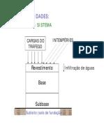 aula3Trafego