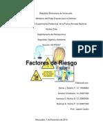factores de riesgo (SHA).docx