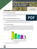 12 - fertilidade do solo, adubação e nutrição da cultura do milho_713827059