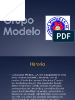 grupomodelo-100823195817-phpapp02