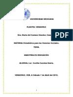 Dra Abril Estadistica.docxbuenito
