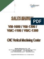 VM-1000-1300 VMC-1100-1300_V2012-01