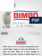 canalesdedistribucionbimbo-copia-120515183839-phpapp01.pptx