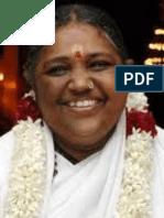 101 Quotes of Amma, Mata Amritanandamayi Devi (Hugging Saint)