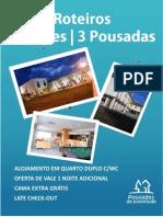 3noites_3pousadas2015