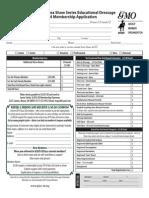 Glass-Ed Membership Form PDF 2014