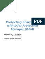 Tutorial DPM