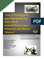 Web-Inmobiliaria.pdf