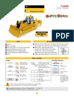 bulldozer_i_e_a4.pdf