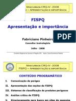 FISPQ