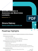 building assessing and monitoring courses updtdmay13-newtemplate ppt1