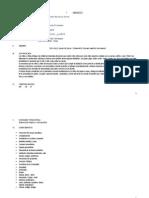 Unidadjunioviolet[1] Ordenada Ultima(1)