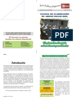 Abonos_foliares_biologicos_1_