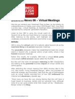 Business News 05 - virtual meetings.pdf