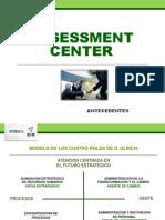 ASSESSMENT CENTER ANTECEDENTES.pdf