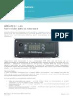 EMS-55_Advanced.pdf