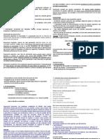 PNEUMONIA fisiopatologia.docx