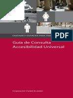Guía-Accesibilidad-Universal