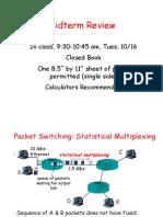 10-11-2012 Midterm network