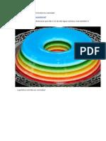 Como fazer a Gelatina Colorida em camadas.doc
