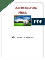 cultura fisica.docx