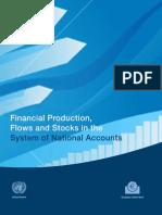 FinancialHB-wcover