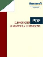 Monoteoria