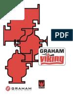 Graham ARV