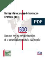 05 Las NIIF y Su Impacto en La Gesti__n de La Informaci__n