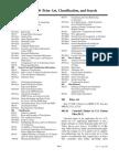MPEP E8r7 - 0900 - Prior Art, Classification & Search