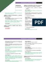 Sylabus Contractual - Resp 2014