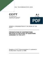 T-REC-A.1-198811-S!!PDF-E