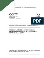 T-REC-A.1-198811-S!!PDF-S