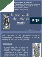 sincronizacion.pptx