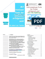 eBook-Twitdoc
