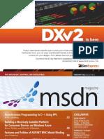 MDN_0212DG