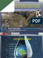 caractersticashidrogeolgicasdelvalledelcolcaentrechivayymaca-120418141242-phpapp02