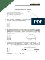 D01_FM_26_04_10.pdf