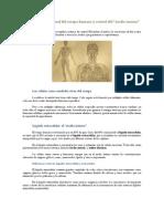 Cap 1 Organización funcional del cuerpo humano y control del 'medio interno'