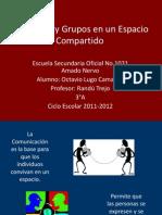 individuosygruposenunespaciocompartido-110911111502-phpapp02