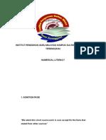 basic mathematics loan