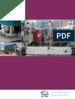 GF CNC_ Brochure