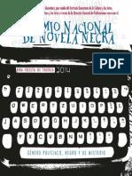 4.NovelaNegra2014